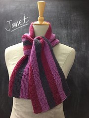 Janet_scarf_small