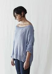 Studio_linen_pagoda_model_small