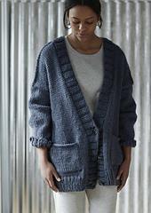 Maxi_wool_fivepm_model_small