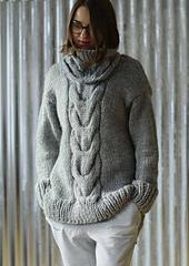 Maxi_wool_sunday_model_small