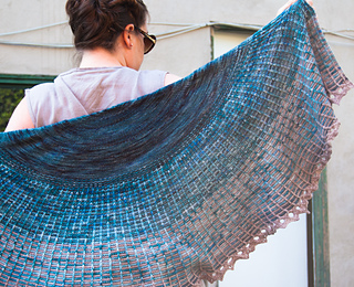 20161009-seabright_shawl_-_69_small2
