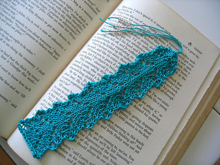 Bookmark1_small2