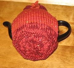 Teapot_sweater_2_small