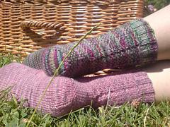 Edwardian_boating_sock_small