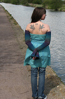 Ondinebacktattoos_river_small2