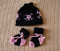 Aaaylittlepinkskullsset_small_best_fit