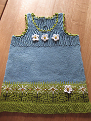 Daisydress3_medium2_small