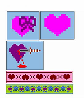 Valentinestitchin_heartschartsimage2_small2