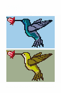 Hummingbirdknitchartsimage2_small2