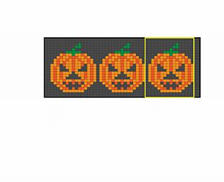 Halloweenpumpkinchartknit2_small2