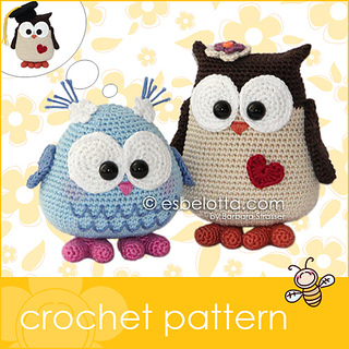 Mama_baby-owl_pattern-cover_500px__small2
