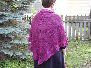 Hrh_kate_shawl2_medium2_medium_small2