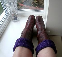 Socks10_small