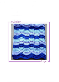 New_wave_blanket_1_small2