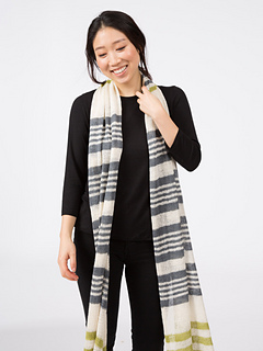 Shibui-knits-octave-free-web-1_small2