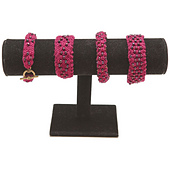 Knit_beaded_bracelets_kit-sirdar_baby_bamboo_wine_stand-ravelry_small_best_fit