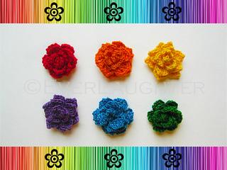 Roses_pat_small2