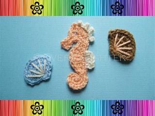 Seashell_small2
