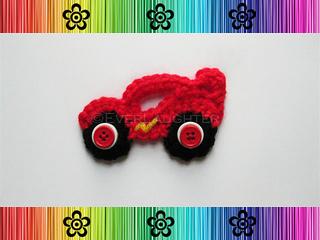 Cars_3_pat_small2