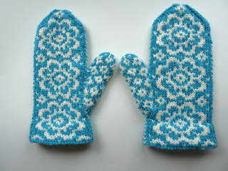 Meg_s_mitts_front_small2