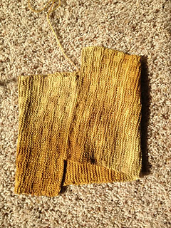Knit07_small2