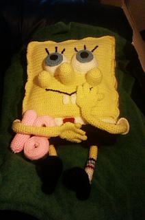 Spongebob_small2