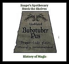 History_of_magic_badge_small