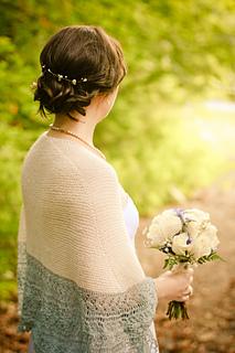 Depasquale-wedding-546_small2