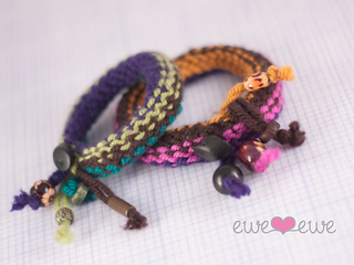 107_knitship_bracelets_small2