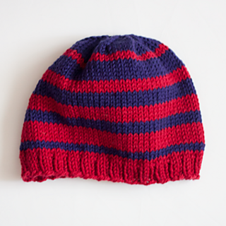 233_family_hat_2_small2