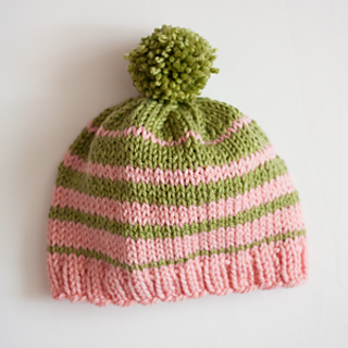 233_family_hat_3_small2