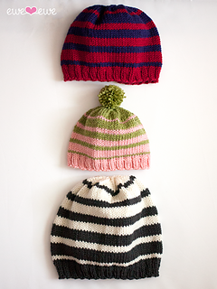 233_family_of_hats_small2