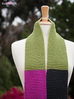 116_scarf_scarf_small2