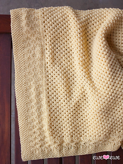 401_buttercup_blanket_small2