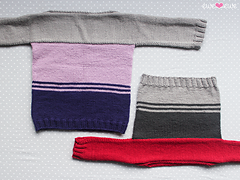 430_stacks_sweater_flat_small
