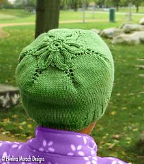 Little_flower_hat1_small