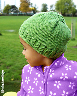 Little_flower_hat_2_small2