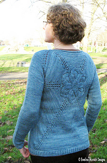 Flower_cardi_adult_back_1_c_new_small2