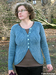 Flower_cardi_adult_3_c_small2