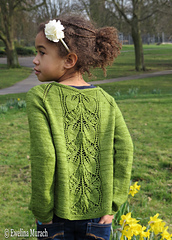 Ewelina_murach_lace_leaf_cardi_2_c_small