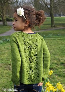 Ewelina_murach_lace_leaf_cardi_2_c_small2