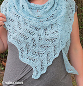 Anais_shawl_by_ewelina_murach__2c_small_best_fit