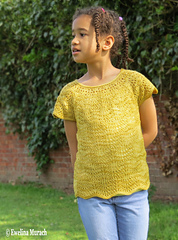 Sunny_t_front_1c_small