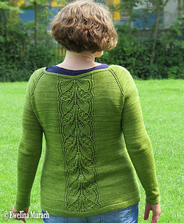 Leaf_lace_cardi_adult_main_pic_c_small2