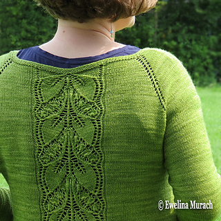 Back_detail2_c_small2