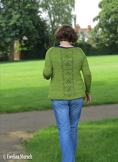 Leaf_lace_cardi_adult_back_2c_small2