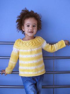 Yellow_jumper_main_small2