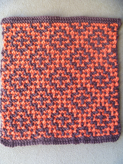 Turkish_tiles_dishcloth_small2