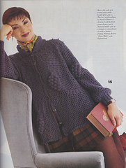 Bunch_grapes_cardigan_small