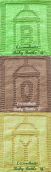 Baby_bottle_-_boy3-vert_small_best_fit